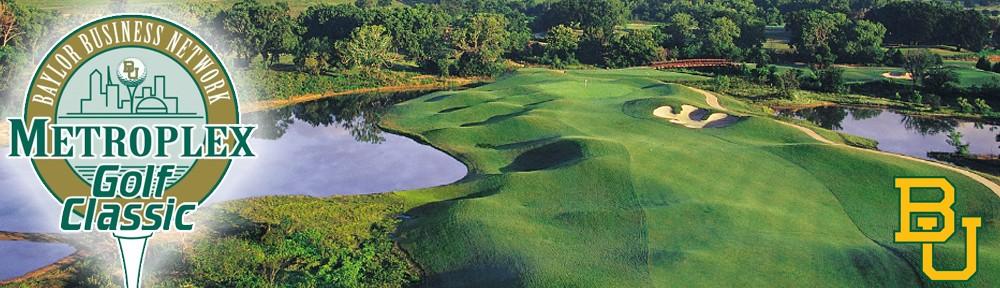 cropped-header-baylor-metroplex-golf-classic.jpg